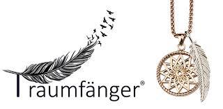 traumfaenger01