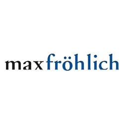 max_froehlich