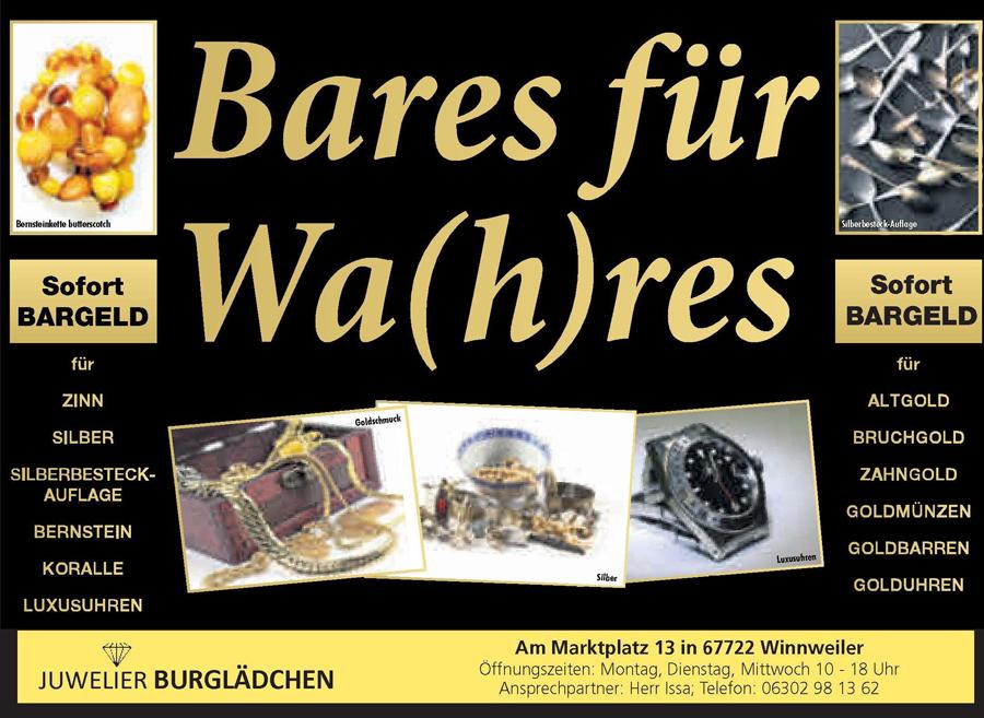 burglaedchen_anezige