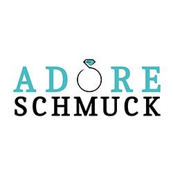 l_adore_schmuck