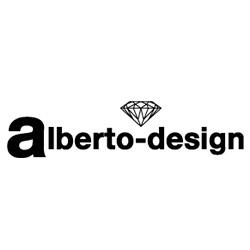 l_alberto_design