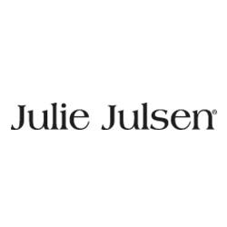 l_julie_julsen
